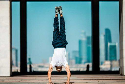 10-ejercicios-de-calistenia