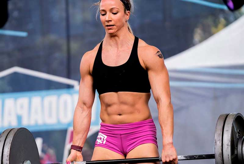 Amanda-Banhart-bonita-crossfit