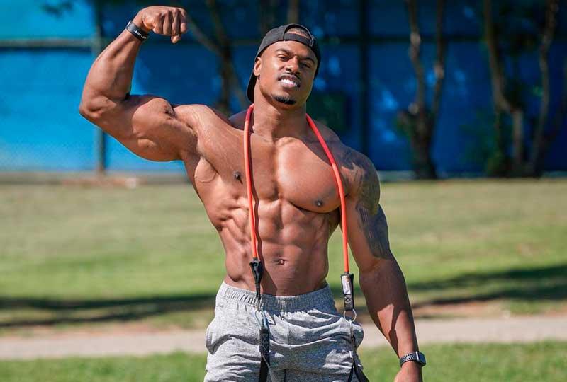 Simeon-panda-fitness