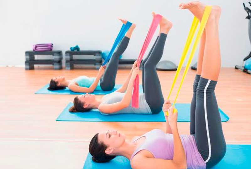 bandas-elasticas-workout