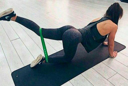 ejercicios-gluteos