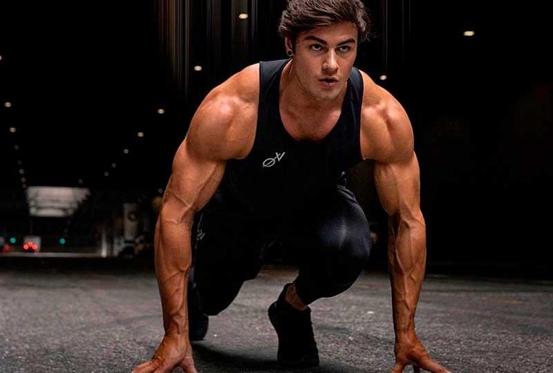fitness-jeff-seid-biografía-2020-said