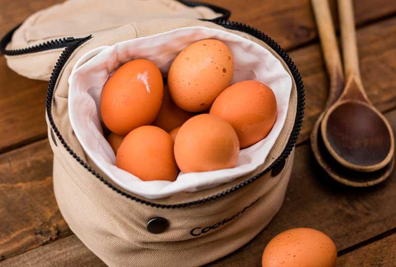 huevos-fitness-y-salud