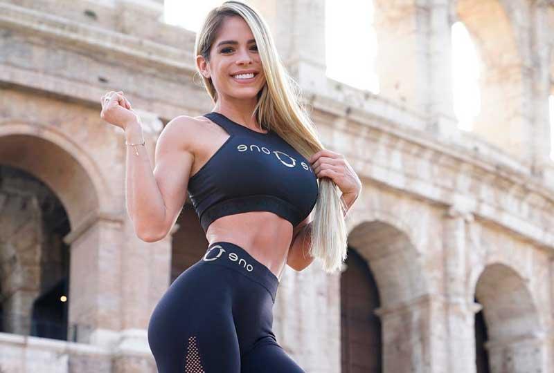 michelle-lewin-fitness-2019-2020