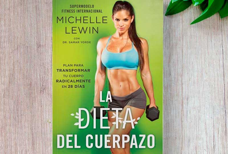 michelle-lewin-la-dieta-del-cuerpazo