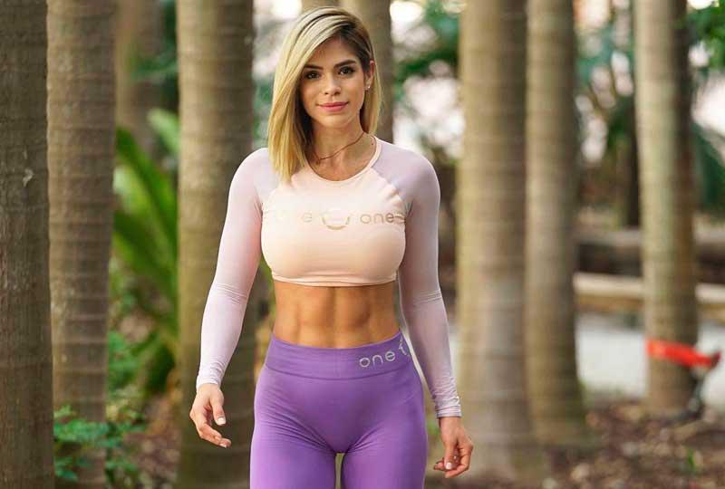 michelle-lewin-gladiadores-fitness