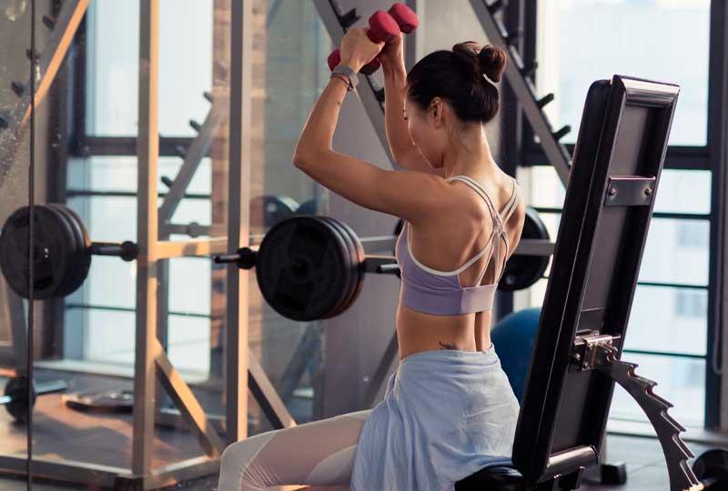 rutinas-gym