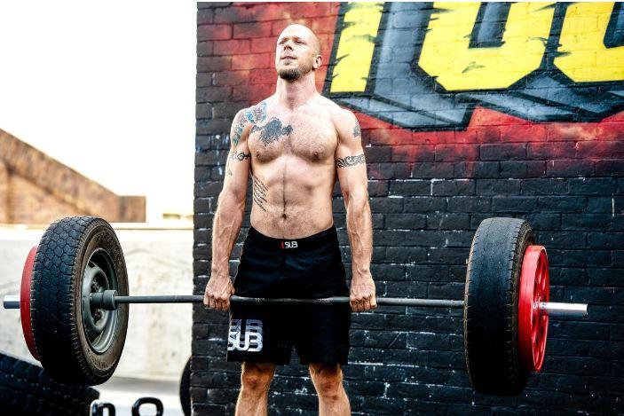 ejercicio mejora la testosterona fitness