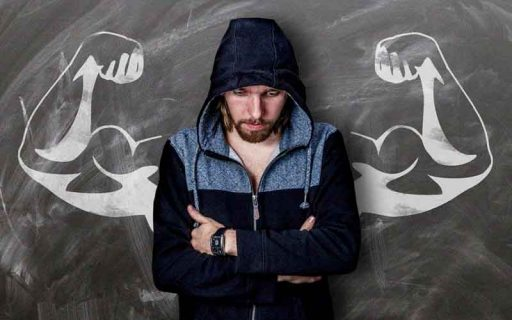 importancia-de-la-testosterona-fitness