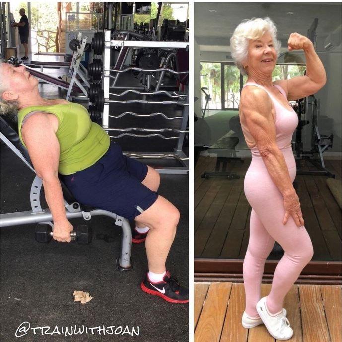 joan mcdonal abuela fitness
