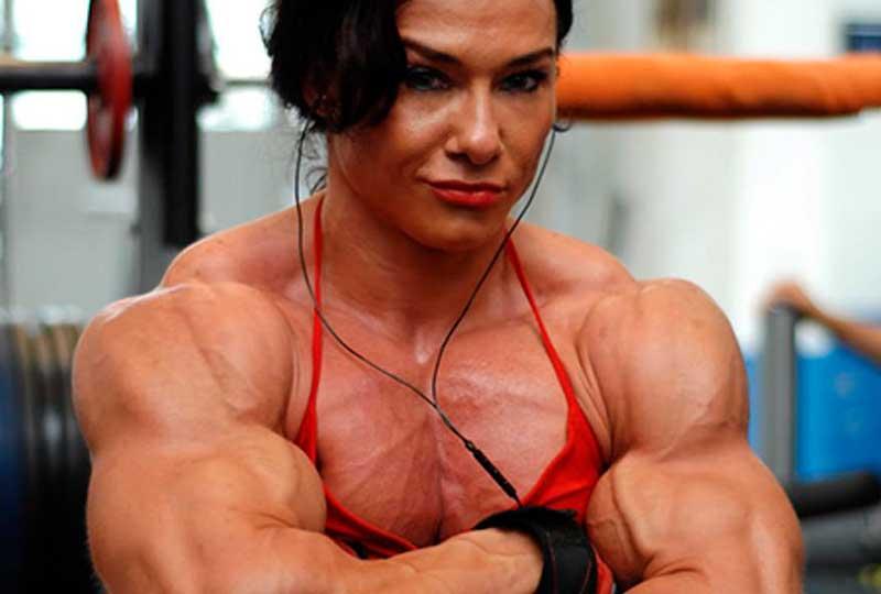 mujeres-y-musculos