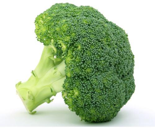 vegetales aumentan testosterona