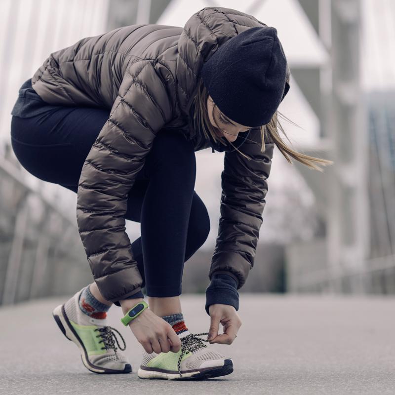 correr-o-jogging