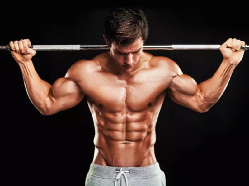 beneficios ABS y dieta para bajar grasa abdomen