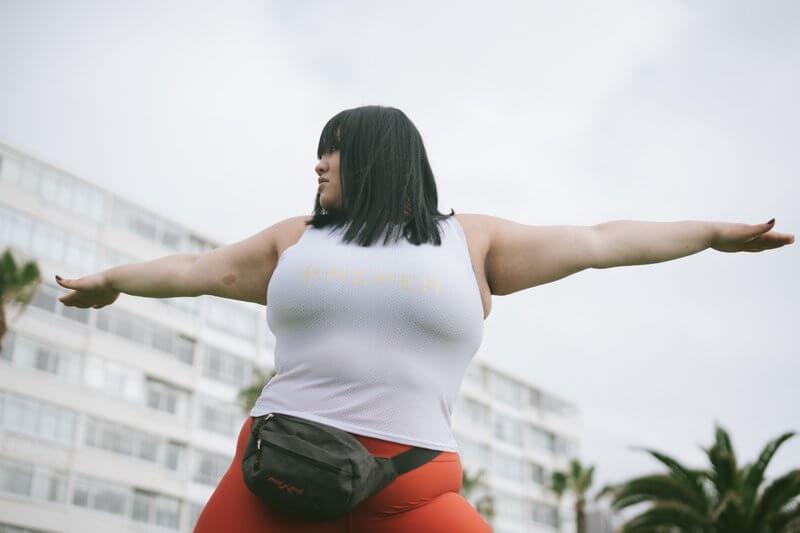 ejercicio oblicuo externo