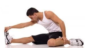 ejercicios para relajar dolor muscular
