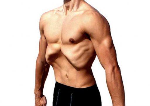 contracciona-abdominal-costillas-abdominales-hipopresivos