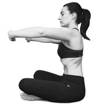 ejercicio-abdominales-hipopresivos-sentada