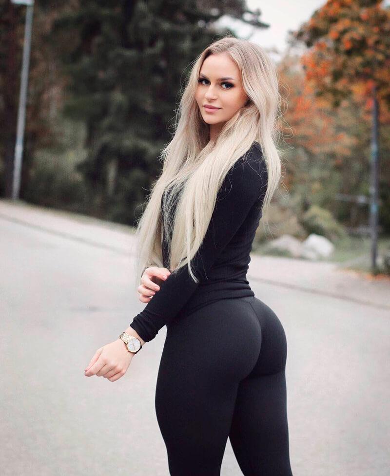 ANNA-NYSTRÖM-instagram-fitness
