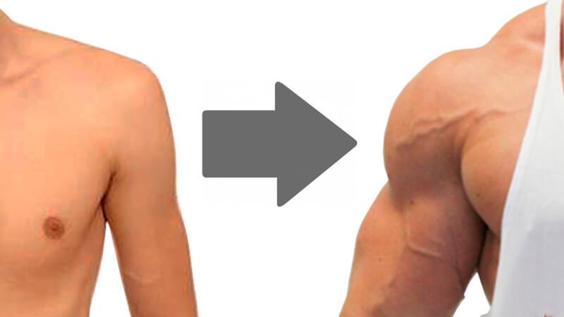 ejercicios-para-hombros-con-mancuernas