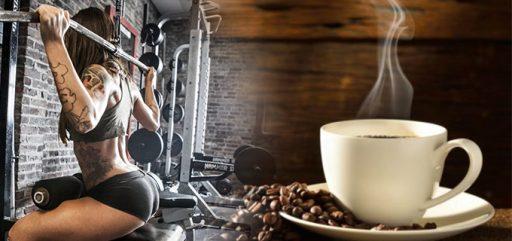 Cafe-para-aumentar-musculo