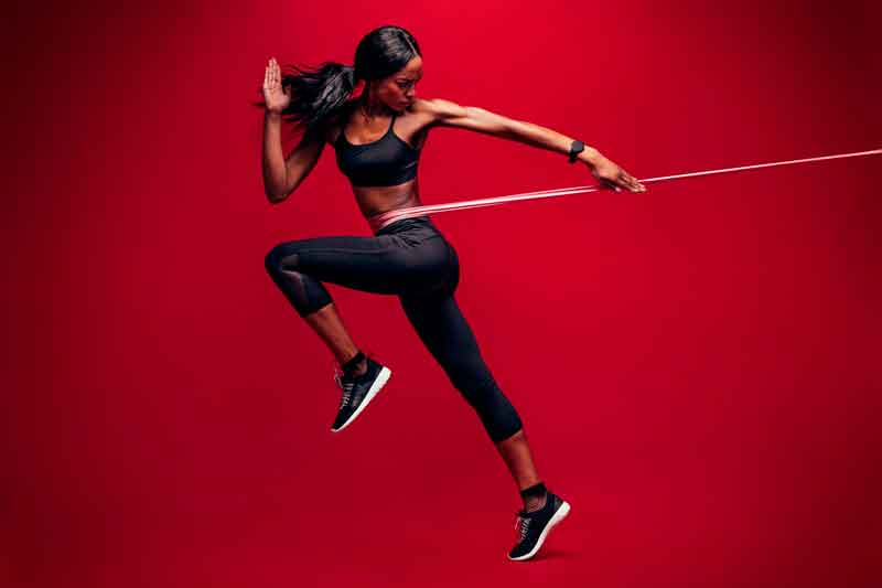 ejercicios-con-bandas-elásticas-o-de-resistencia