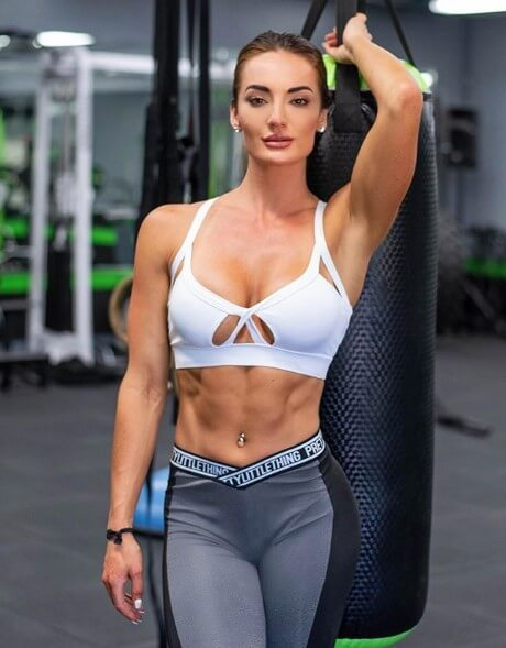 whitney-johns-fitness