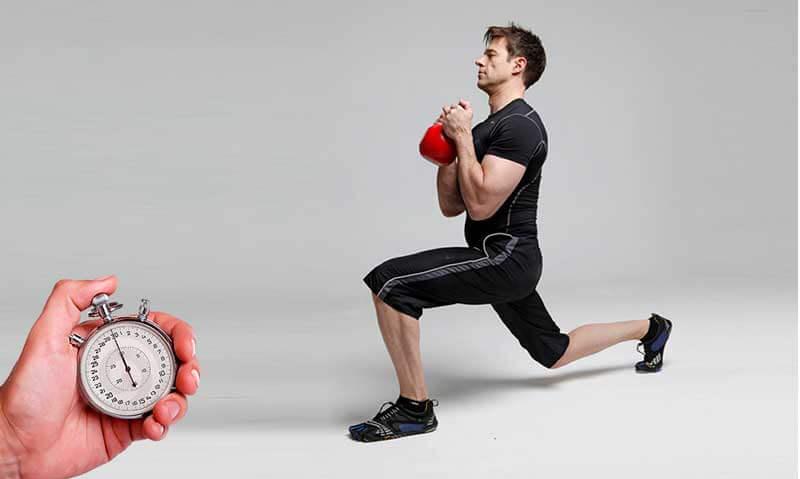 en-que-tiempo-veo-resultados-en-el-gym