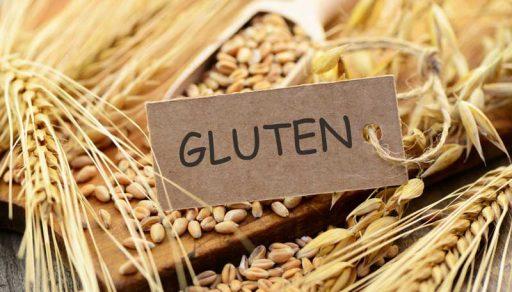 gluten-es-bueno-o-malo