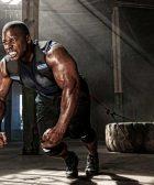 que-tiempo-entrenar-en-el-gym