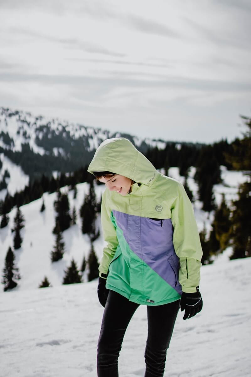 Cuida tu figura durante el invierno con estas 5 disciplinas