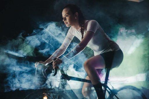 Entérate por qué al realizar ejercicio de cardio mejora tu metabolismo