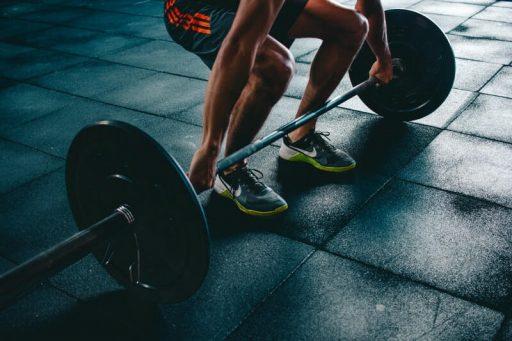 Piel de naranja Conoce los mejores ejercicios para tonificar tus piernas