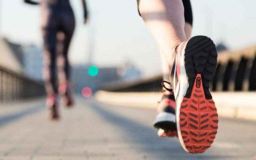 importancia de la vitamina c en el deporte
