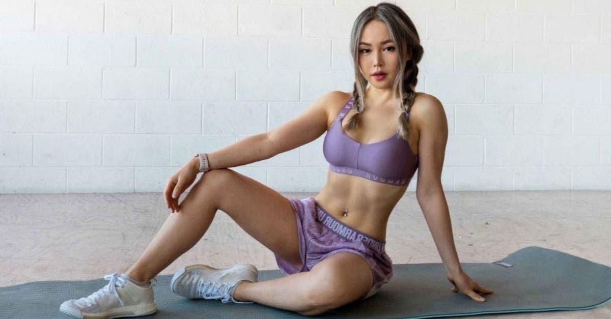 Chloe-Ting