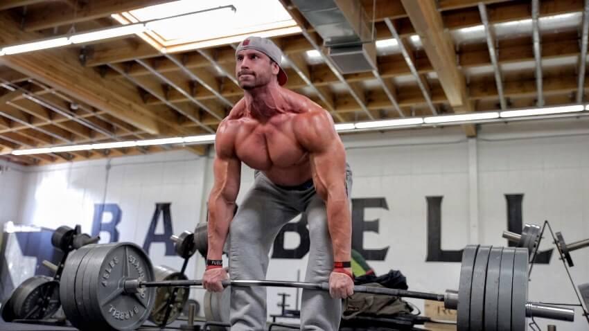 bradley martyn músculos